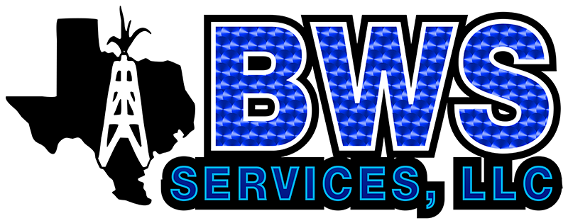 BWS Services, LLC