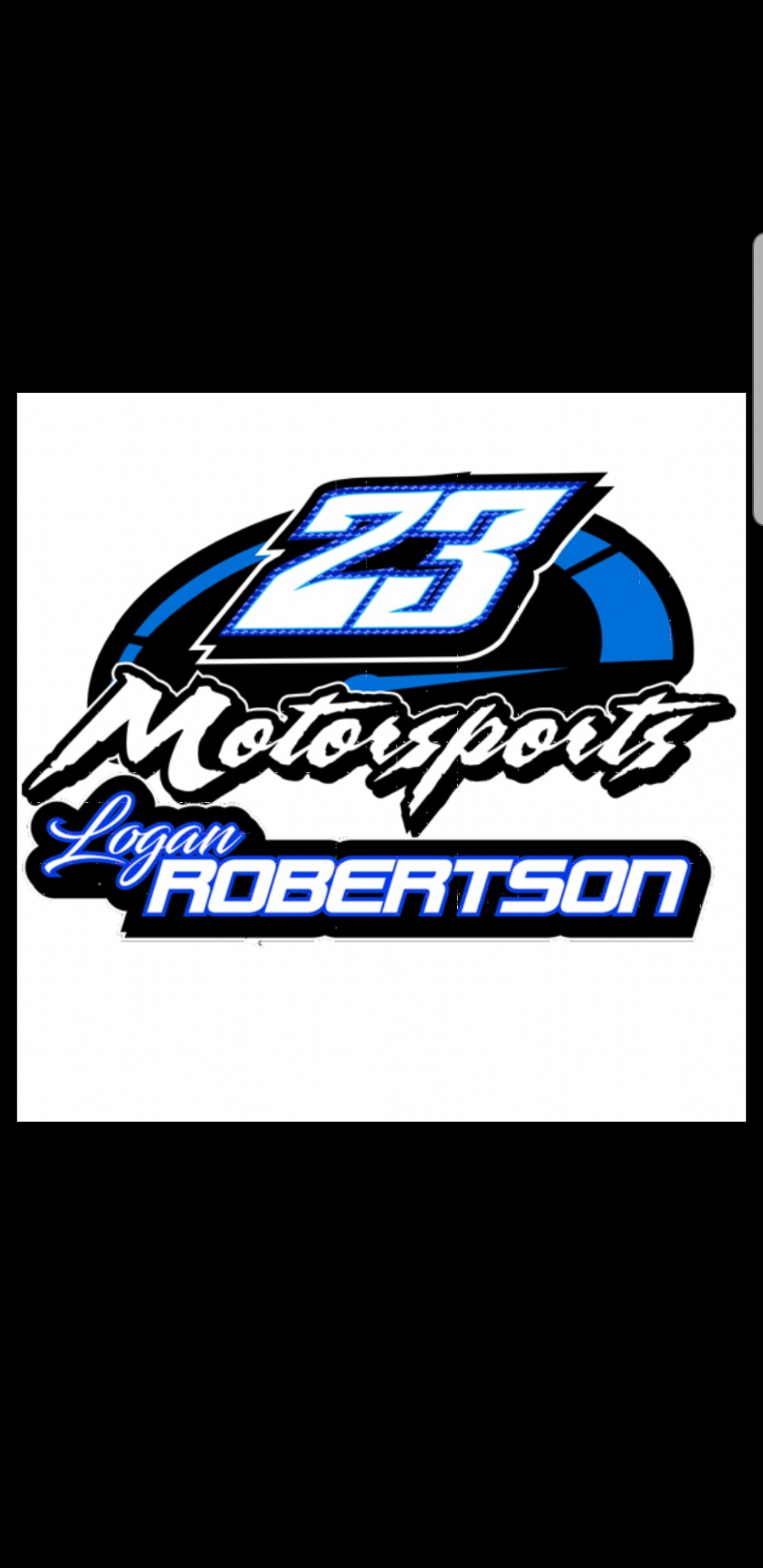 First USMTS Top 5 Finish For Robertson